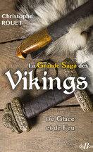 La Grande Saga des Vikings