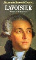 Lavoisier: Mémoires d'une révolution