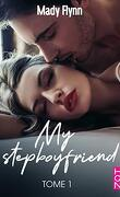 My Stepboyfriend, Tome 1
