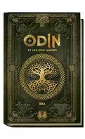 Odin et les neufs mondes