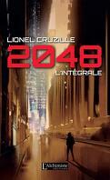 2048 - Intégrale