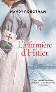 L'infirmière d'Hitler