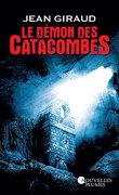 Le démon des catacombes