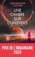 Une ombre sur l'univers : Naissance d'une Nessou