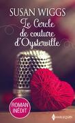 Le Cercle de couture d'Oysterville