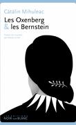 Les Oxenberg et les Bernstein
