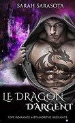 Le Dragon d'Argent