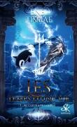 Les temps d'une vie, tome 5 : Au cœur de l'océan