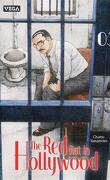 The Red Rat in Hollywood, Tome 3
