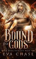 Their Dark Valkyrie, Tome 2 : Bound to Gods