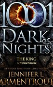 1001 Dark Nights : The King