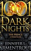 1001 Dark Nights : The Prince