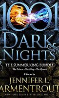 1001 Dark Nights : The Summer King Bundle