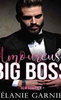 Amoureuse du Big Boss