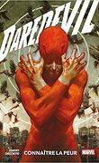 Daredevil T01 : Connaître la peur