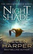 Dreamweaver, Tome 1 : Night Shade