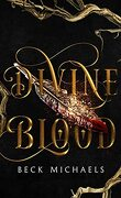 Guardians of the Maiden, Tome 1 : Divine Blood