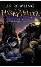 Harry Potter and the Philosopher's Stone (doublon)
