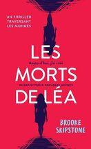 Les morts de Léa