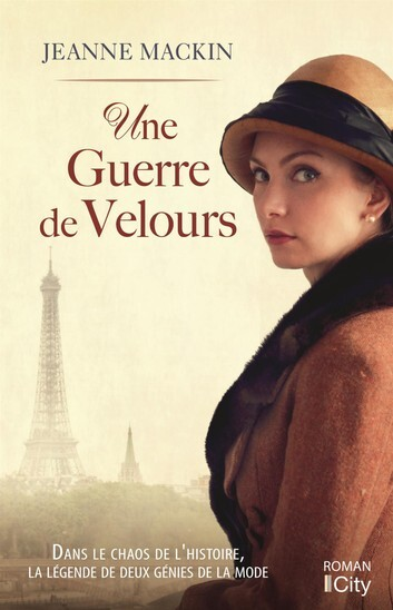 cdn1.booknode.com/book_cover/1389/full/une-guerre-de-velours-1388504.jpg