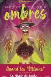 couverture Disney Chills, Tome 2 : Méfie-toi des ombres