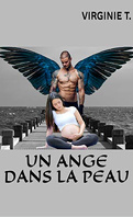 Les Anges déchus, Tome 3 : Un ange dans la peau