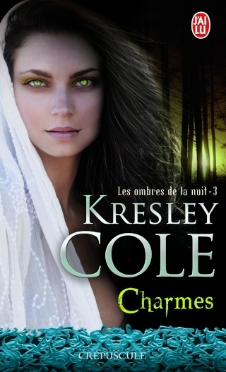 cdn1.booknode.com/book_cover/139/full/les-ombres-de-la-nuit,-tome-3---charmes-139215.jpg