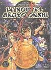 Le Nouvel Angyo Onshi, Tome 7