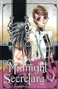 Midnight Secretary, Tome 7