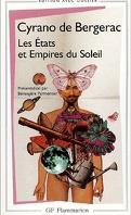 Les Etats et Empires du soleil