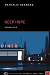 couverture Keep Hope