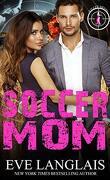 Killer Moms, Tome 1: Soccer Mom