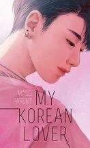 My Korean Lover
