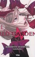 Red Garden, Tome 1