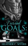 Slapshot, Tome 1: Exes and Goals