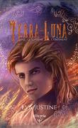 Terra-Luna, Tome 2 : Le septième continent