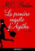 La Première Enquête d'Agatha
