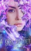 A Girl, Tome 4 : A Girl Revolt (II)