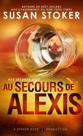 Ace Sécurité, Tome 2 : Au secours de Alexis