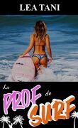 La Prof de Surf