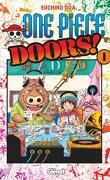 One Piece Doors! Tome 1