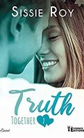 Together, Tome 2 : Truth