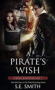 Un conte des sept royaumes, Tome 7 : A Pirate's Wish