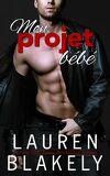 In Love, Tome 4 : Mon projet bébé