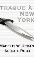La Série Ty et Zane, Tome 1 : Traque à New York