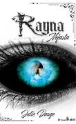 Nefasta, Tome 3 : Rayna