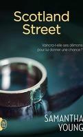 On Dublin Street, Tome 5 : Scotland Street