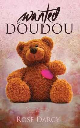 Couverture du livre : Wanted Doudou