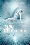 Contes des Royaumes, Tome 2 : Charme