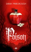 Contes des Royaumes, Tome 1 : Poison